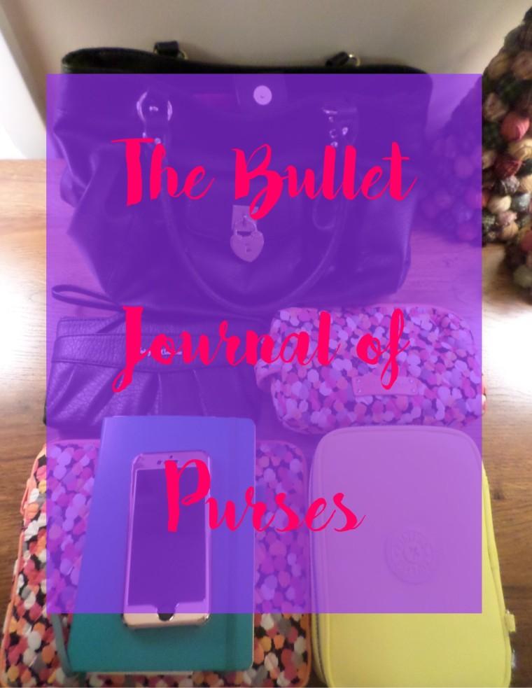 bujo-of-purses