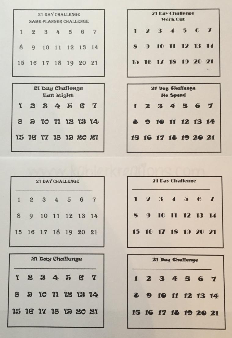 challenge-cards
