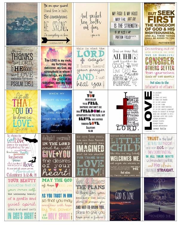 bible-verse-boxes