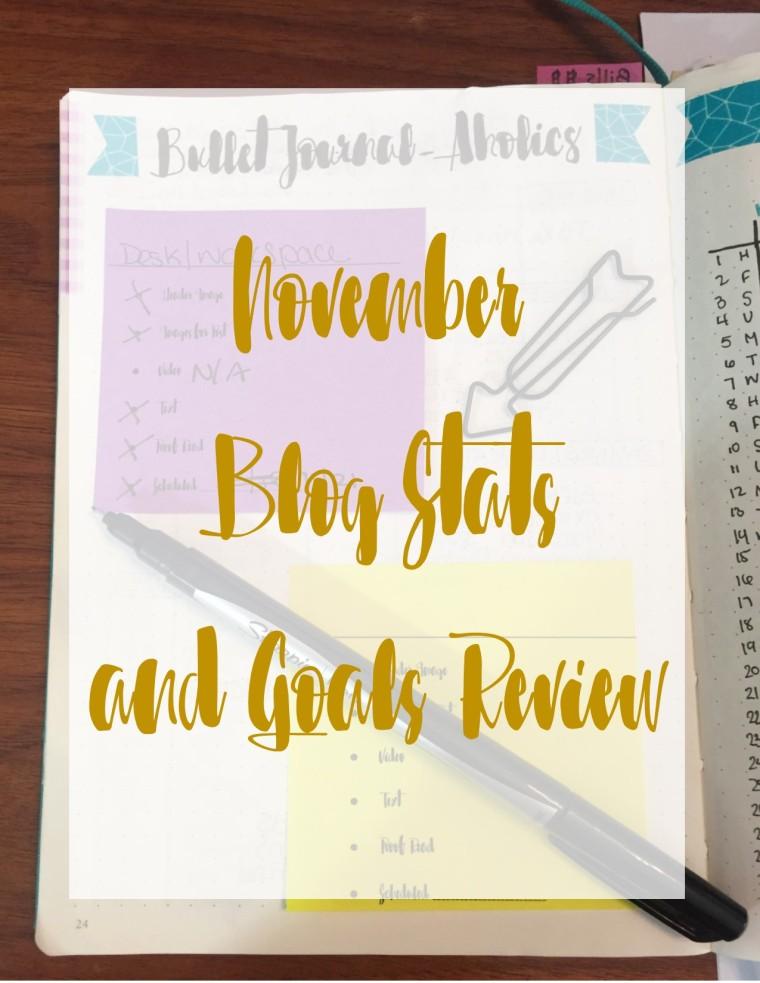 november-blog