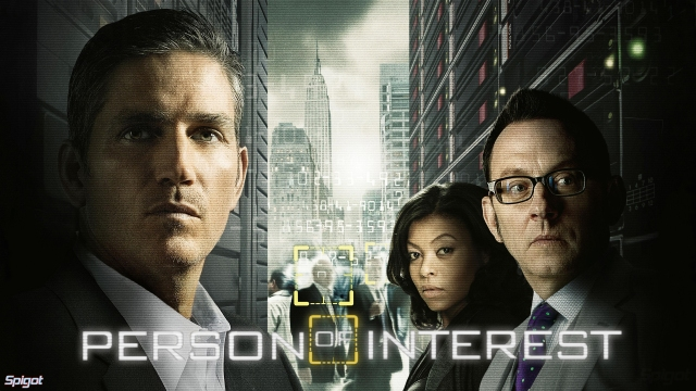 person-of-interest-03